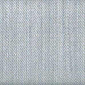 Обои Rasch Textil Cador 086835 фото