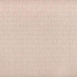 Обои Rasch Textil Cador 086859 фото