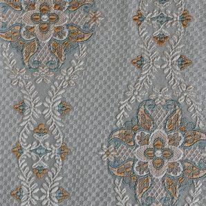 Обои Sangiorgio Amelie M 9242-909 фото