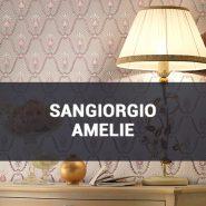 Обои Sangiorgio Amelie фото