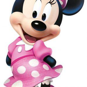 Наклейка York Disney Kids 4 RMK2008GM фото