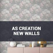Обои AS Creation New Walls фото