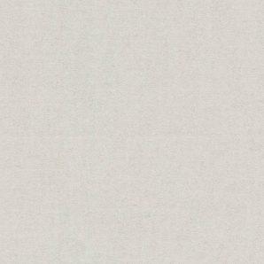 Обои AS Creation Versace 4 370506 фото