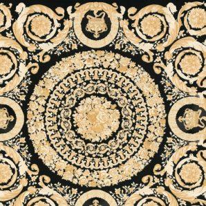 Обои AS Creation Versace 4 370553 фото
