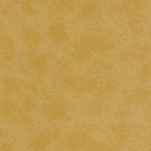 Обои AS Creation Versace 4 935913 фото