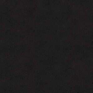 Обои AS Creation Versace 4 935914 фото