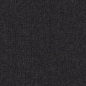 Обои AS Creation Versace 4 962339 фото