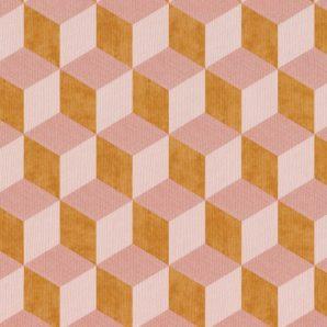 Обои BN International Cubiq 220361 фото