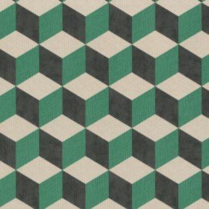 Обои BN International Cubiq 220364 фото