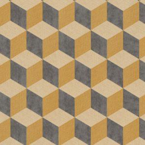 Обои BN International Cubiq 220367 фото