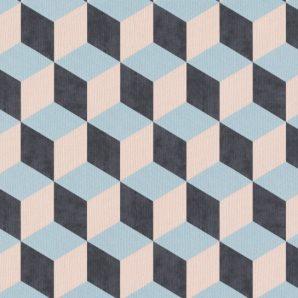 Обои BN International Cubiq 220368 фото