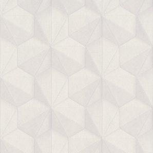 Обои BN International Cubiq 220370 фото