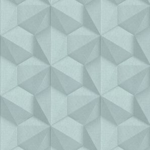 Обои BN International Cubiq 220371 фото