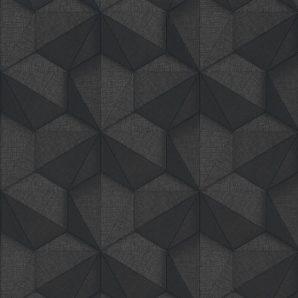 Обои BN International Cubiq 220372 фото