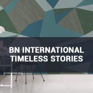 Обои BN International Timeless Stories фото