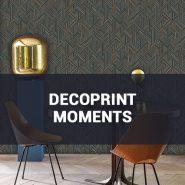 Обои Decoprint Moments фото
