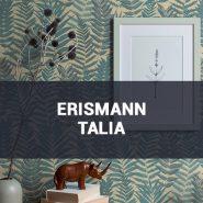 Обои Erismann Talia фото