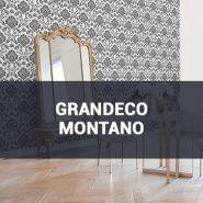 Обои Grandeco Montano фото
