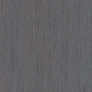 Обои Khroma Earth EAR206 фото