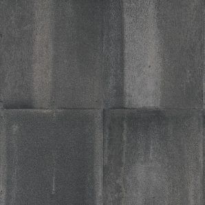 Обои Khroma Earth EAR401 фото