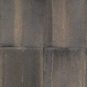 Обои Khroma Earth EAR404 фото