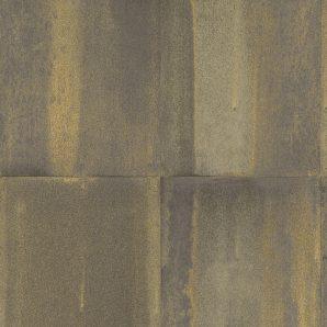 Обои Khroma Earth EAR405 фото