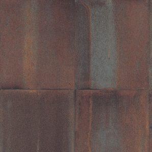 Обои Khroma Earth EAR406 фото