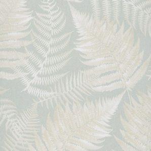 Обои Khroma Evergreen EVE005 фото