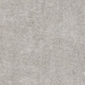 Обои Khroma Kolor TOC001 фото