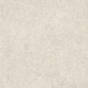 Обои Khroma Kolor TOC004 фото
