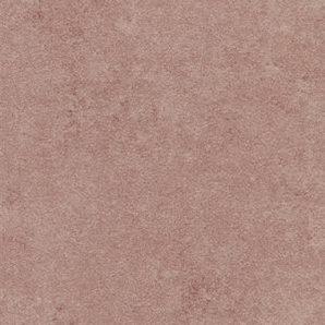 Обои Khroma Kolor TOC006 фото