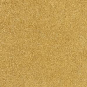 Обои Khroma Kolor TOC008 фото