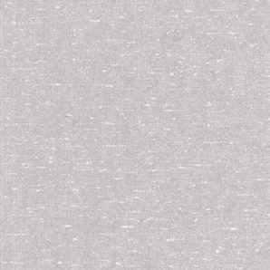 Обои Khroma Kolor TOC702 фото