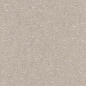 Обои Khroma Kolor TOC704 фото