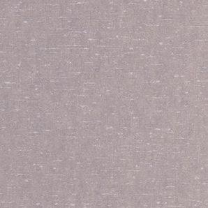 Обои Khroma Kolor TOC705 фото