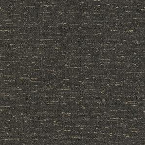 Обои Khroma Kolor TOC706 фото