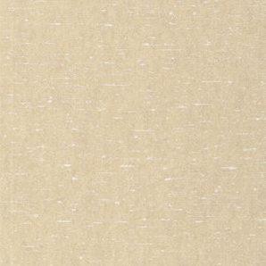 Обои Khroma Kolor TOC707 фото