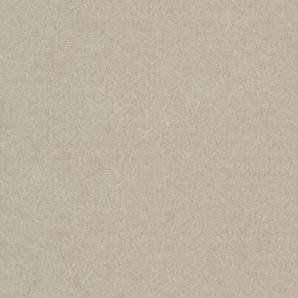 Обои Khroma Kolor UNI001 фото