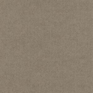 Обои Khroma Kolor UNI003 фото