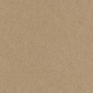 Обои Khroma Kolor UNI005 фото