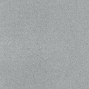 Обои Khroma Kolor UNI011 фото