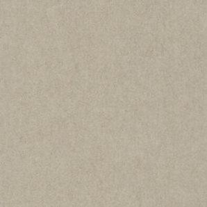 Обои Khroma Kolor UNI012 фото
