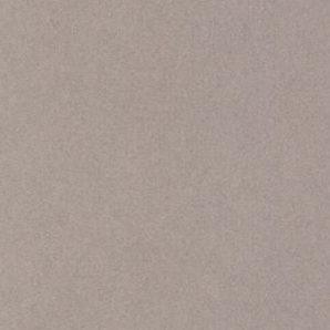 Обои Khroma Kolor UNI013 фото