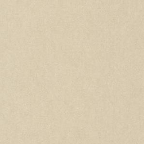 Обои Khroma Kolor UNI015 фото