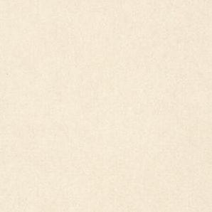 Обои Khroma Kolor UNI018 фото