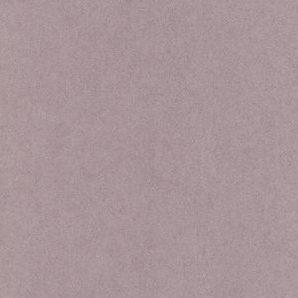 Обои Khroma Kolor UNI019 фото