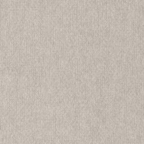 Обои Khroma Kolor UNI302 фото