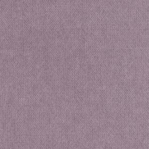 Обои Khroma Kolor UNI310 фото