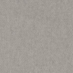 Обои Khroma Kolor UNI311 фото