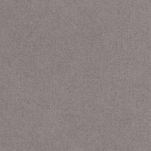 Обои Khroma Kolor UNI503 фото